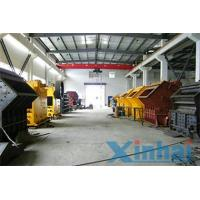Quality Kaolin Mining Process for sale