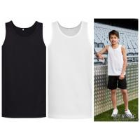 Quality Apparel & Clothing AS1001Kids Sprint Singlet for sale