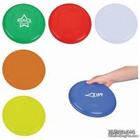 Quality Fun & Games & Toys FF1001Promotional Frisbee for sale