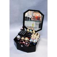 Quality Acrylic Beauty Storage Drawers Box for sale