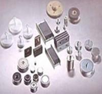 Quality Magnetic Assembly for sale