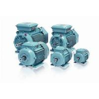 Quality ABB-IE3 Non-sparking explosion-proof motors for sale