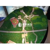 Quality Wuzhou international institute of technology for sale