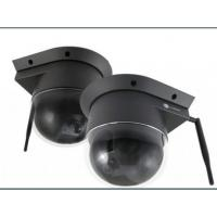 China Web Camera ALC-9211 Yuntai integrated network video camera on sale