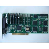Quality 4 group IP cards for sale