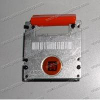 Quality Spare Parts XAAR 128/40-W Printhead (Colour of insulator:Light Grey) for sale