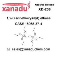 Quality Alkyl & Alkoxy CAS#16068-37-4 Silane XD-206 for sale
