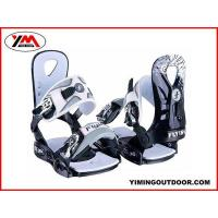 Quality Snowboard binding YMS09B-FLY002 for sale