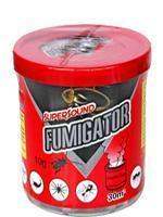 Buy cheap 10g Insecticide Fumigator from wholesalers