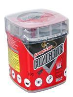 Buy cheap 10g Insecticide Fumigator(Square Bottle) from wholesalers