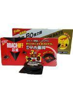 Buy cheap Roach Baits from wholesalers