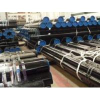 HDG threading deposit price BS1387 conduit hot pre-galvanized GI piping / tube ERW steel pipe