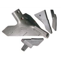 Agricultural Wear Parts