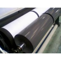 3 layer co-extruded film