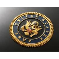 Quality United States Army Souvenir Coin for sale