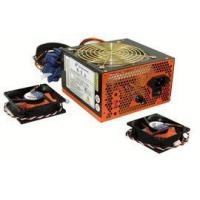 Quality FSP Group FSP400-60PNU Cooling Kit 400W Power Supply & Dual System Fan for sale