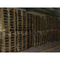 Quality galvanized mat board positions for sale