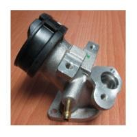 50-0057-00 Quick Connect Garden Hose Fittings