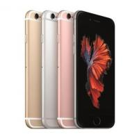 Quality Apple iPhone 6S Plus (16GB, 64GB, 128GB) for sale