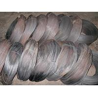 Quality Annealed iron wire(350mm) for sale