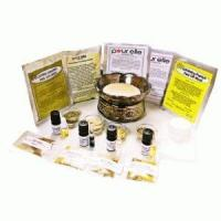 Quality Hot Infusion Facial Mask HIFM for sale