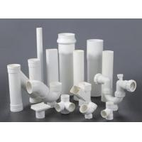 PVC-UDown Pipeleader