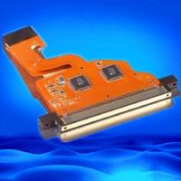 Quality Printing Consumables Spectra SM AA 50pl printhead for sale