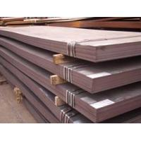 Quality china supplier st-37 s235jr s355jr ss400 carbon steel plate sheet for sale