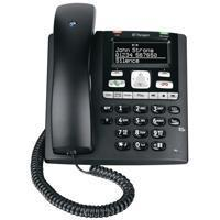 Quality BT Paragon 650 Corded Phone With Answer Machine 032116 for sale