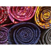 Quality Multi Color Yarns for sale