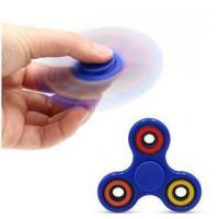 Anti Anxiety 360 hand Finger Spinner toys