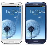 Buy cheap Item No.: Sumsung Galaxy S3 Copy from wholesalers