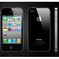 Buy cheap Item No.: iPhone 4s Best copy with Android 2.3 in China from wholesalers