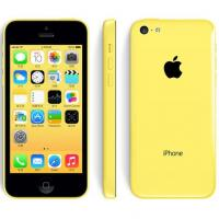 Buy cheap Item No.: iPhone 5C Clone Hot New Arrival in China from wholesalers