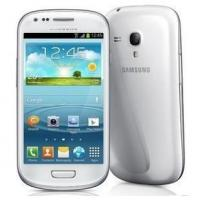Buy cheap Item No.: Samsung GALAXY S3 Mini Clone from wholesalers