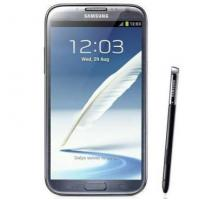 Buy cheap Item No.: Samsung Galaxy Note 2 Copy from wholesalers