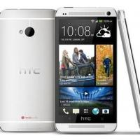 Buy cheap Item No.: Hot HTC ONE Best Copy Brand New from wholesalers