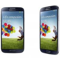 Buy cheap Item No.: Samsung Galaxy S4 i9500 GT-i9500 Copy from wholesalers