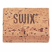 Quality Swix natural SKI buffing cork Item Number:SW0020 for sale