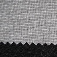Quality 50D elastic interlining Type:3015 for sale