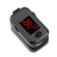 China A310L LED Pulse Oximeter, Heart Rate Monitor, Monitor SpO2 & PR at home or anywhere on sale