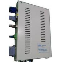 Quality PIS system Information control host for sale