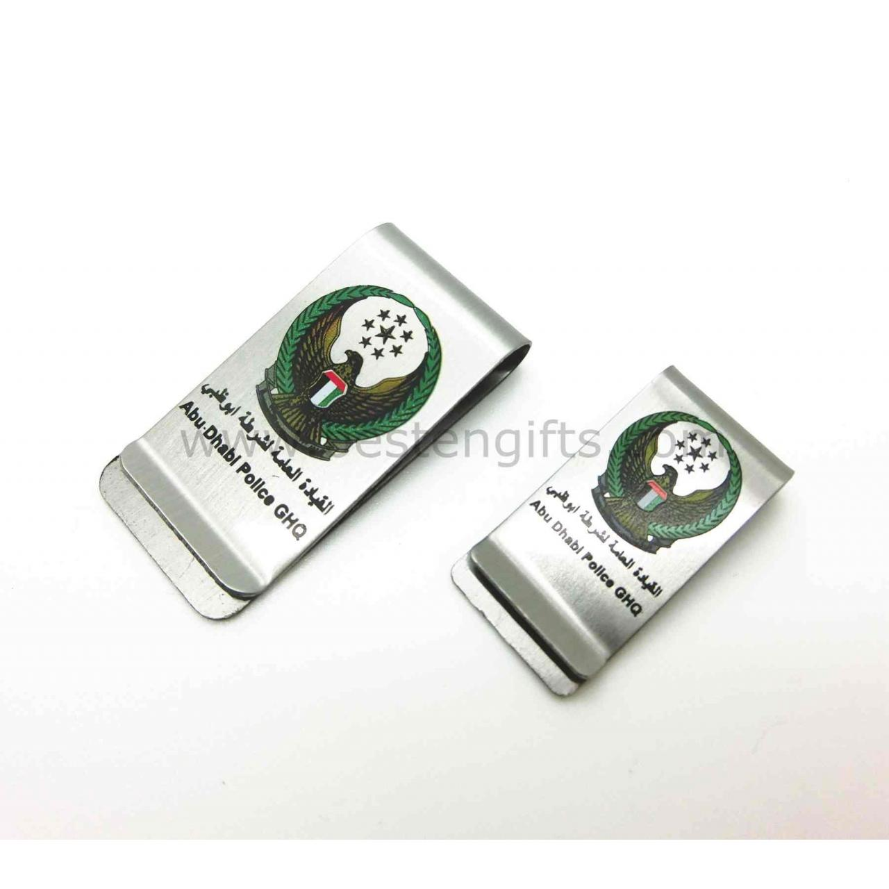 Quality Paper clip Type:BL0000021 for sale