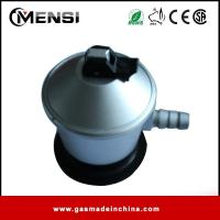 Quality High pressure Iraq gas pressure regulator valve for sale