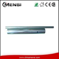 Quality Steel Gas grill manifold pipes for sale