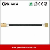Quality gas hose for stove for sale