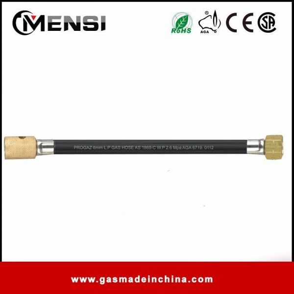 Buy gas hose for stove at wholesale prices