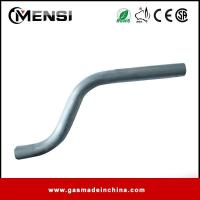 Quality aluminum gas pipe for sale