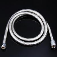 Quality Flexible gas corrugated pipe for sale