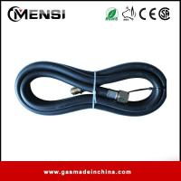 Quality High-Pressure Hose & Adapter for sale